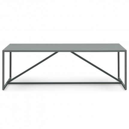 strut_x-large_modern_table_-_slate_1