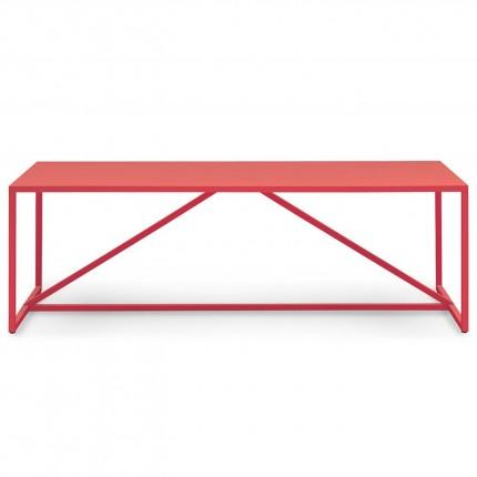 strut_x-large_modern_table_-_watermelon_1