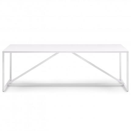 strut_x-large_modern_table_-_white_1