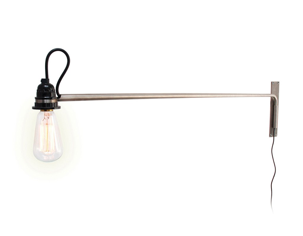 swing-arm-lamp01_1024x1024