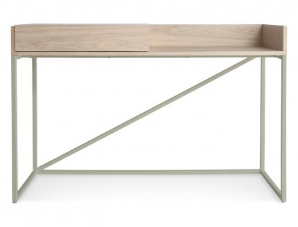 swish-modern-console-desk-white-ash-grey