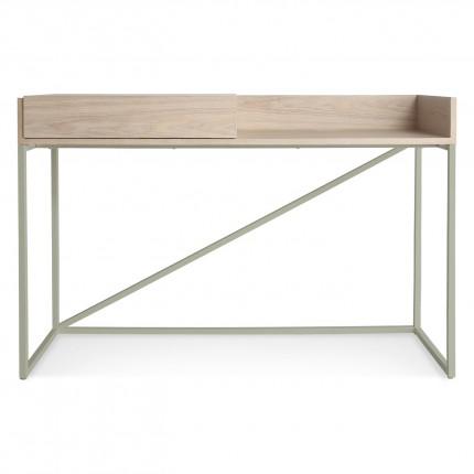 swish-modern-console-desk-white-ash-grey