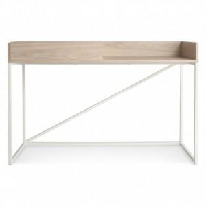 swish-modern-console-desk-white-ash-white