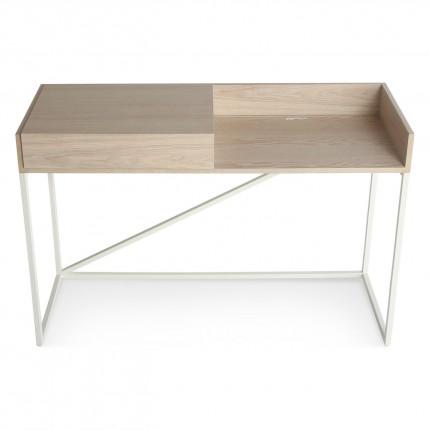 swish-modern-console-desk-white-ash-white-above