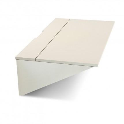 wonderwall_modern_desk_-_ivory_2