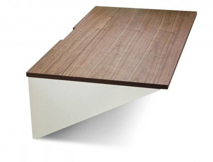 wonderwall_modern_desk_-_walnut