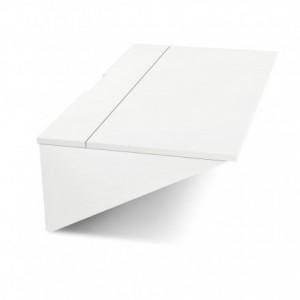 wonderwall_modern_desk_-_white_2