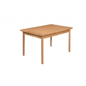 Portage-Extension-Table---Natural-Oak---compact_1024x1024