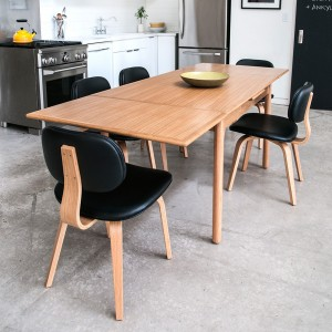Portage-Extension-Table---Oak02_1024x1024