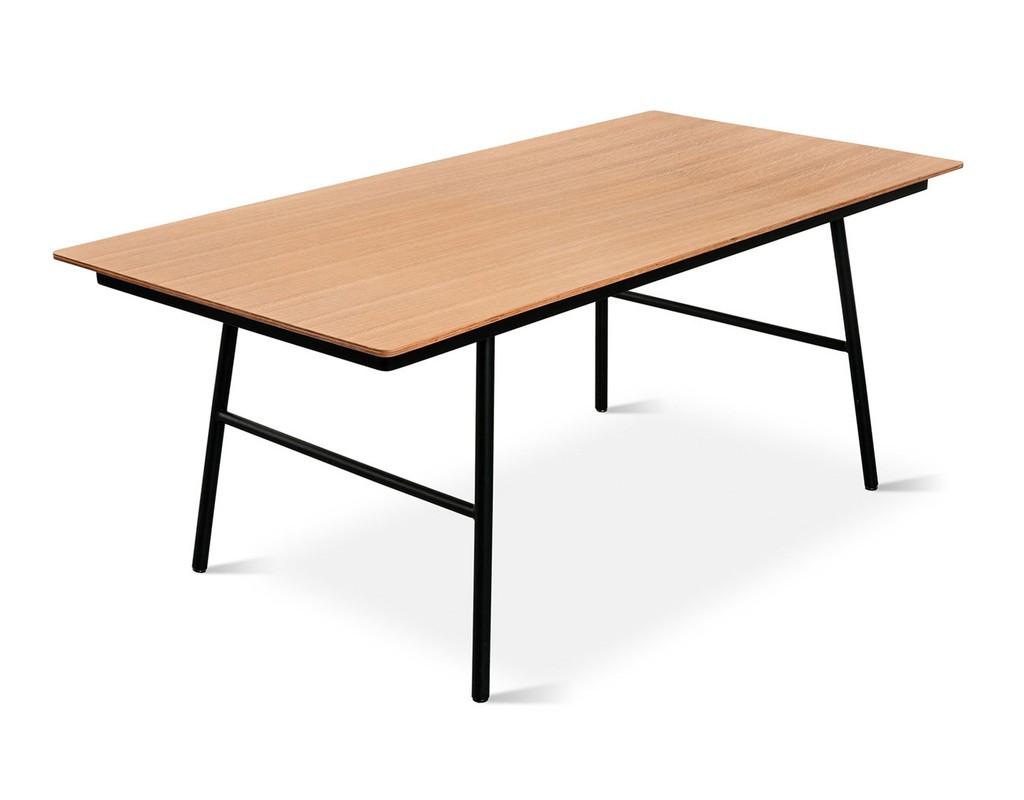 SchoolTable-Oak02_1024x1024