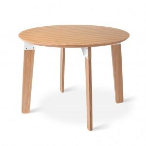Sudbury-Table---Oak_1024x1024