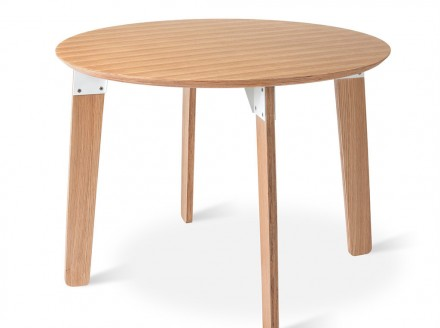 Sudbury-Table---Oak_1024x1024
