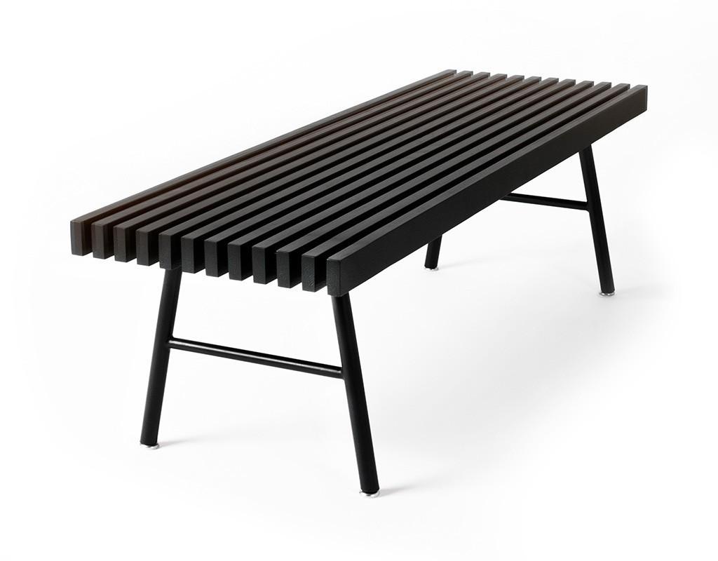 Transit-Bench---Black-Ash_1024x1024
