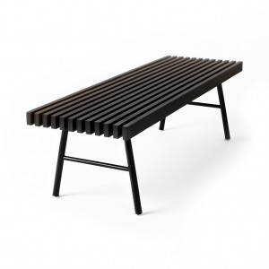 Transit-Bench---Black-Ash_1024x1024