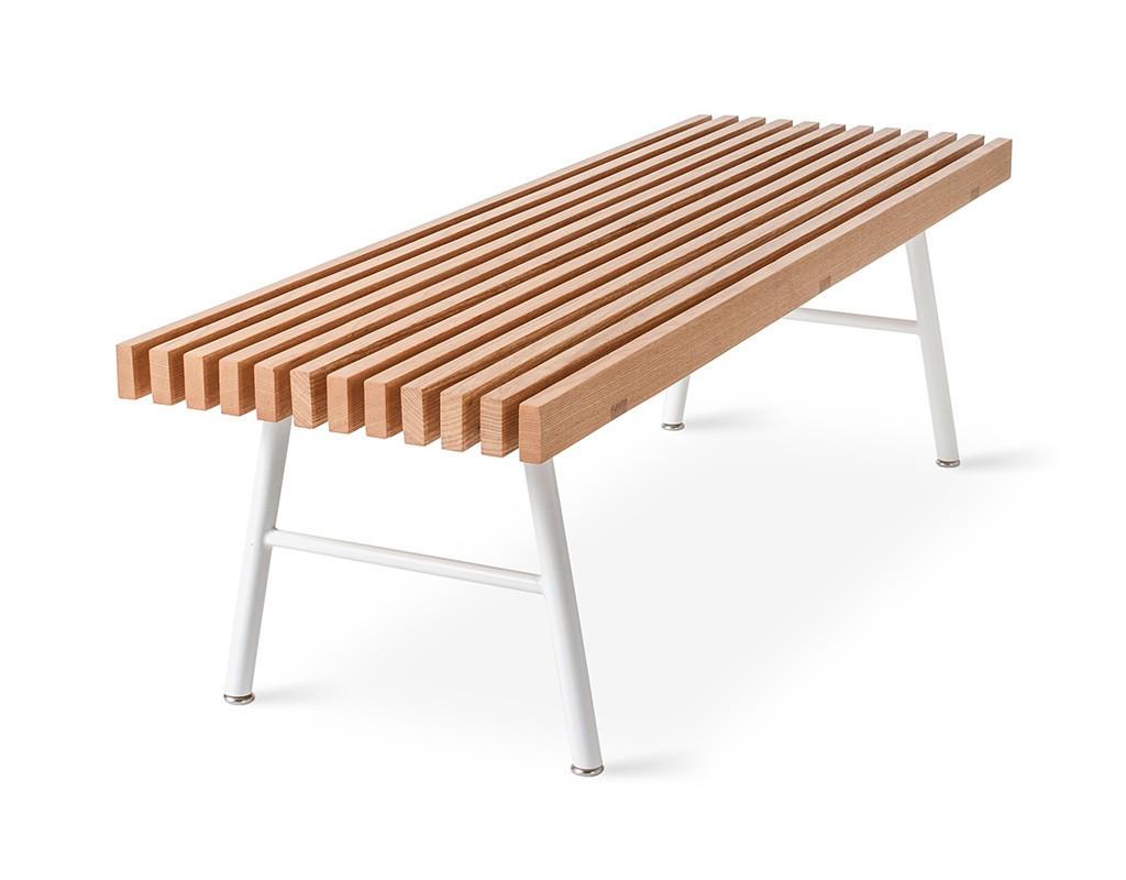 Transit-Bench---Natural-Ash_1024x1024