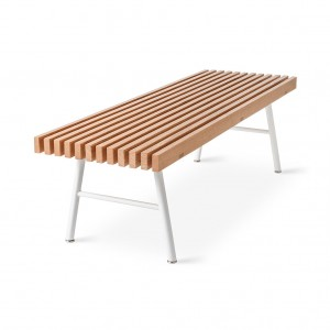 Transit-Bench---Natural-Ash_1024x1024