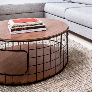 Wireframe-Coffee-Table03_1024x1024