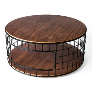 Gus* Wireframe-Coffee-Table_1024x1024
