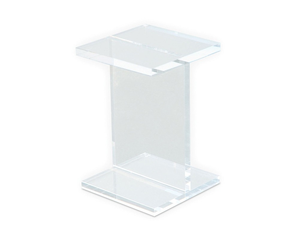 acrylic-i-beam-table01_1024x1024