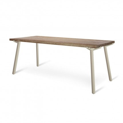 branch-modern-dining-table-grey-legs_3