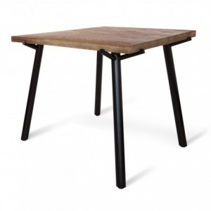 branch-modern-dining-table-square-black