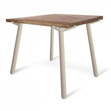 branch-modern-dining-table-square-grey_1