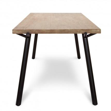 branch_modern_table_side_shot_5