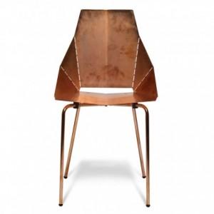 copper_real_good_modern_chair