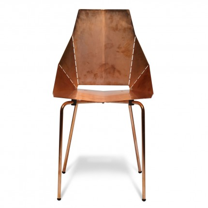 copper_real_good_modern_chair