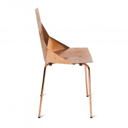 copper_real_good_modern_chair_-_side