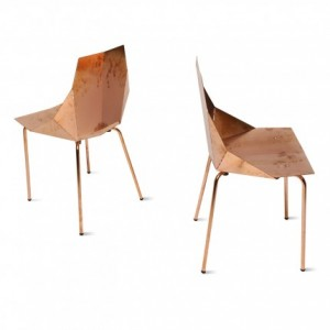 copper_real_good_modern_chair_-_two