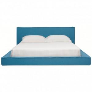 dodu_modern_bed_-_king_queen_full_-_aqua_3