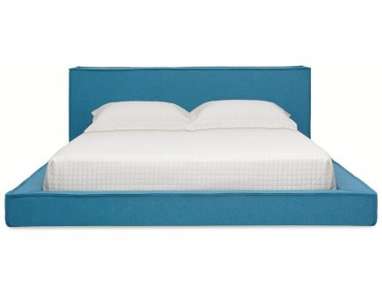 dodu_modern_bed_-_king_queen_full_-_aqua_3