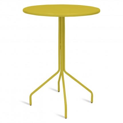 hot-mesh-bar-table-natural-yellow-2