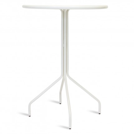 hot-mesh-bar-table-off-white