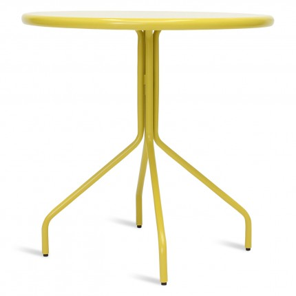 hot-mesh-cafe-table-natural-yellow