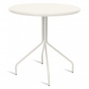 hot-mesh-cafe-table-off-white-2