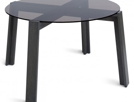 lake-round-modern-dining-table