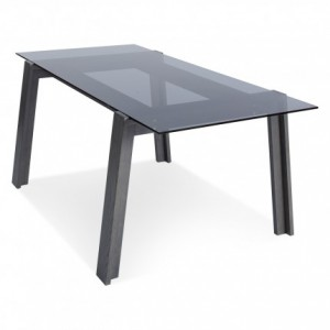 lake_modern_dining_table_angle_elevated_1