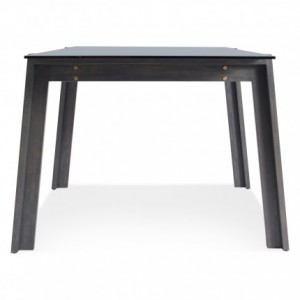 lake_modern_dining_table_end