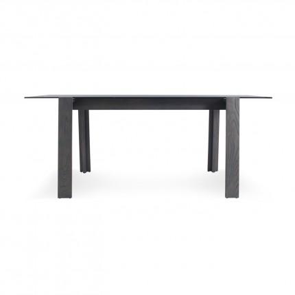 lake_modern_dining_table_side_72_option1