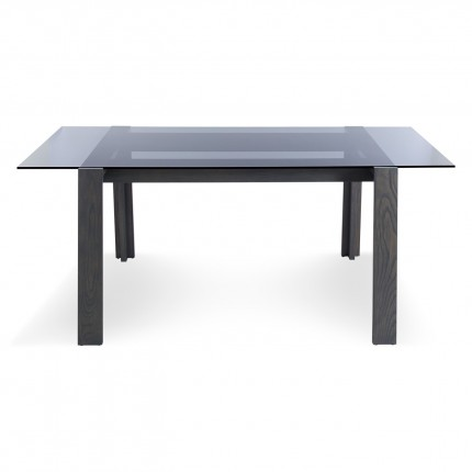 lake_modern_dining_table_side_elevated