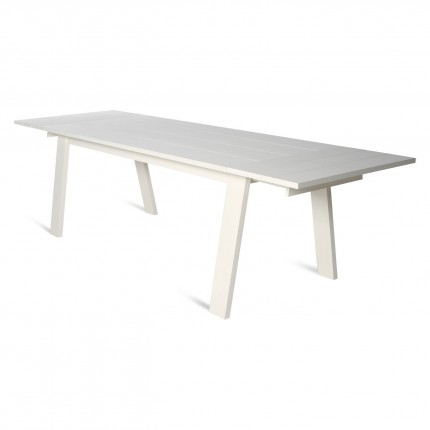 last-dinner-table---modern-table---angle-w-leaf
