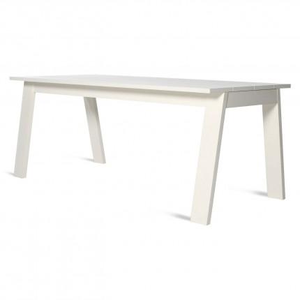 last-dinner-table---modern-table---angle