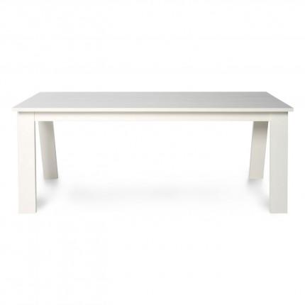 last-dinner-table---modern-table---front