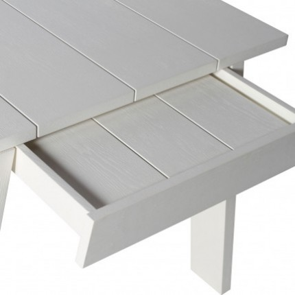 last_dinner_table_-_modern_table_-_detail_1_1_