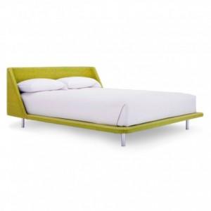 nook_modern_bed_-_king_queen_full_-_guacamole_3