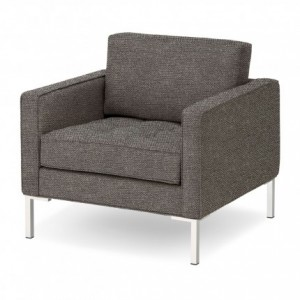 paramount-modern-lounge-chair-ash_1