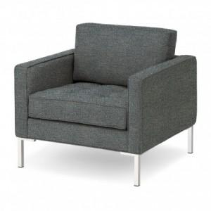 paramount-modern-lounge-chair-ceramic_1