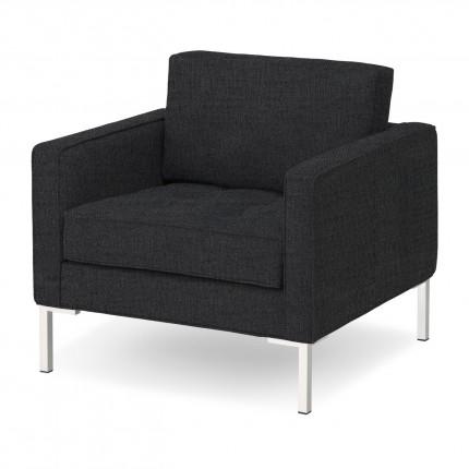 paramount-modern-lounge-chair-lead_1